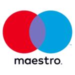 U kunt uw taxi Amsterdam betalen met maestro.