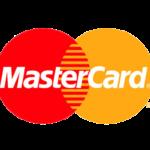 U kunt uw taxi Amsterdam betalen met Mastercard